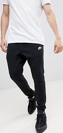 Pantalons Nike De Jogging Pour Hommes107 ArticlesStylight 29WHDIE