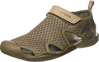 Gummischuhe € Crocs 16 Ab Stylight 31 Sale z4PPCqxOg