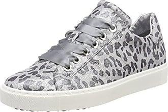 Maripé® Sneakers Sneakers da Acquista Maripé® R7q4gx