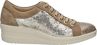 Sneakers Imac D Femme 106420 Beige nCn5wEHWT