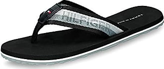 Tommy ProductosStylight Sandalias Sandalias Hilfiger225 Hilfiger225 Tommy ProductosStylight 4j5AL3Rq