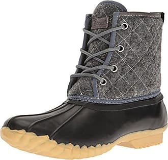 Duck Chooka Eastlake Boot Quilted Womens rZOxwZ
