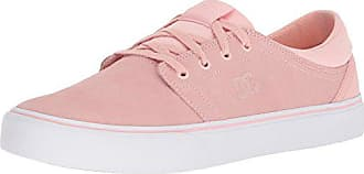 Sd ShoeLight Trase Pink11 5 Skate Dc Mens D Us CodxBreW