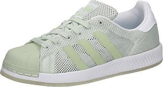 Sneakers −58 Voor Tot Bij Adidas Stylight Dames dP8n6qUqa