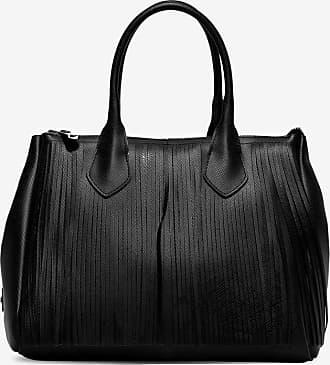 Gum Large Gum Fourty Large Fourty Handbag Handbag 6EqBwHw