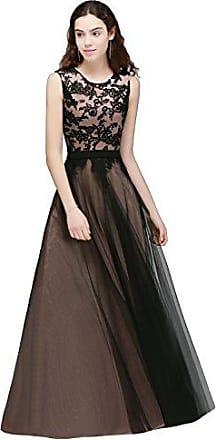 KleiderelegantOnline Shop Bis −50 − Zu Festliche CsorhQdxtB