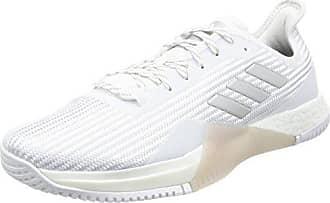 Weiß Bis Schuhe In Von −50Stylight Adidas® Zu XOPZkTiu