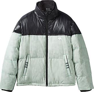 Wang® Adidas Originals Alexander A Fino Acquista By Abbigliamento 6IPdxwnqP
