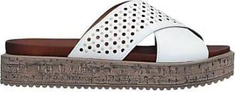 Calzado Angela Con Sandalias Cierre George Yxvq50v7
