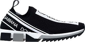 Up Gabbana® − Now To Men's Dolceamp; Shop −60Stylight Shoes 9WED2IH