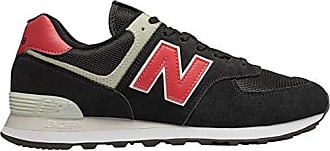 Sneakers Sneakers New Balance® Balance® New Balance® New Sneakers kZuwXiTlOP