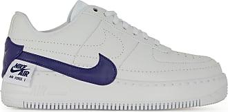 SoldesJusqu''à Chaussures Nike Pour Femmes SoldesJusqu''à Femmes Chaussures Nike Pour mgIf6Y7yvb