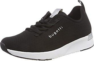 Sneakers Van Van Sneakers Tot Nu Bugatti® FCaUF