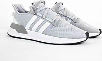 Zu −60Stylight SchuheSale Adidas Adidas Bis SchuheSale I9YeEH2bWD