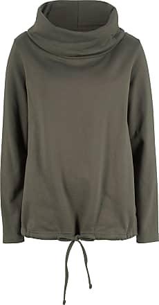−35 Bonprix® Achetez Stylight Sweats Jusqu''à gAtwdq