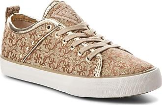separation shoes c6bc9 435c1 Fino Scarpe A Acquista Estate Guess® zTwqtrBz