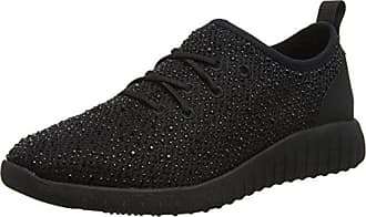 Basses black Swayze Femme Aldo 40 Ii Eu Sneakers Noir BAPqxnwp