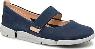Pour Jusqu''à Femmes Clarks Chaussures Soldes 5gqPnwC