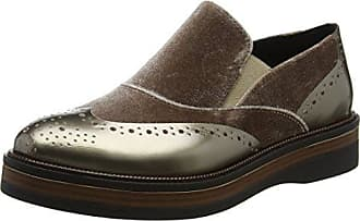 Pantofole Peperosa 3856 marrone noce donna 5 38 Eu da qwTCxPHgq