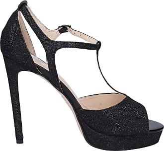 Achetez Bibi Lou® Lou® jusqu'à Lou® Achetez Bibi Chaussures jusqu'à Bibi jusqu'à Chaussures Chaussures Achetez fqUZIwf