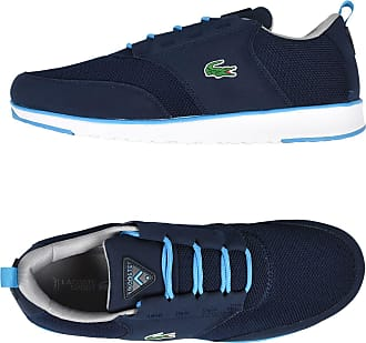 Von LacosteBis Zu −49Stylight Sneaker Herren xrsCthQd