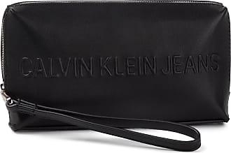 Mujer533 Calvin Klein Bolsos ProductosStylight Para tQhdsr