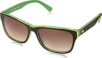 Adulte 315 L683s 55 De Lunettes Montures Lacoste dark Vert Mixte Green f740qx4