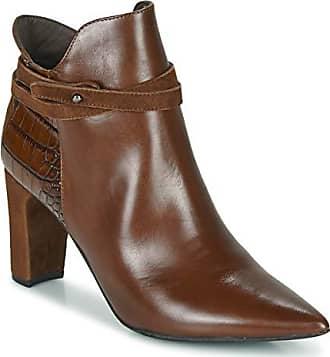 Ab �Stylight SchuheSale Perlato 57 39 dhrxBosQtC