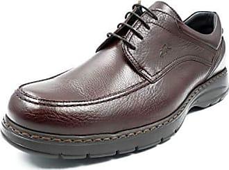 Ab €Stylight SchuheSale 61 Fluchos 99 lFJTKc1