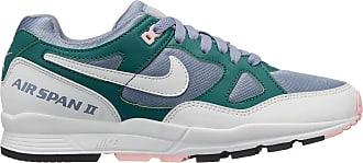 W gris Nike blanc 36 ZBrtAqB EU 0 chaussures Femmes Span Ii Air Gr vert 0N8nwm