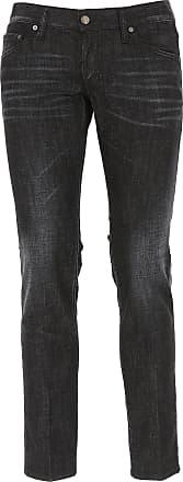 Jeans Jeans Heren Van Dsquared2 Jeans Van Stylight Heren Stylight Dsquared2 Heren pqfxAHw66