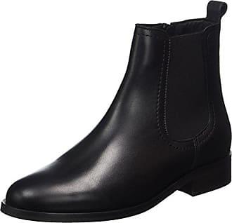 29 Chelsea 24 Achetez Boots Buffalo® Dès Tnz74FCq