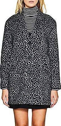 Manteaux Esprit® Femmes en Stylight pour Noir rHRqr