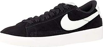 38 De 001 Eu W Blazer sail Basketball Sd Nike Chaussures Multicolore Low Femme black sail OTF1AW1qn