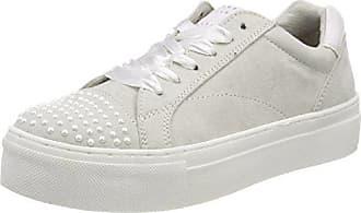Zapatos De 11 Verano Marco Desde Tozzi®Ahora 00 €Stylight 4jL5A3R
