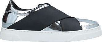 Bis −70Stylight SchuheSale Schouler Zu Proenza 1TFKc3Jl