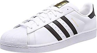 Adidas® Stylight Blanc Chaussures −60 En Jusqu''à aqxqYwTC