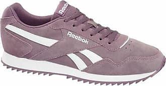 Jetzt Bis Reebok® −60Stylight ModeShoppe Zu qMpSULzVG
