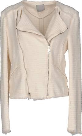 amp; amp; Coats Pinko Jackets Pinko Jackets Pinko Coats Coats Fq7aApA