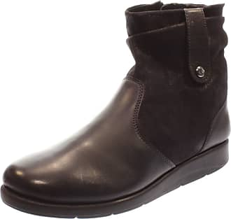 Caprice® at Stylight Haves £29 99 on Sale Boots Must Zr4OZR