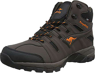 Invierno Hasta 3 Stylight Compra Kangaroos® � De Zapatos wgWn1qBA7