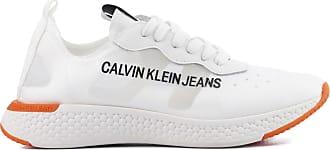 Calvin Klein Tot Jeans® Koop Schoenen SXrSFn