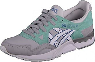 Eu V Grey Gel 5 Light Asics white Lyte H6s5l1301Turnschuhe41 F31lJTKc