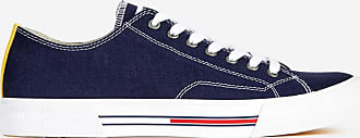 Chaussures Tommy ArticlesStylight En Hilfiger Bleu88 c3ul15TFKJ
