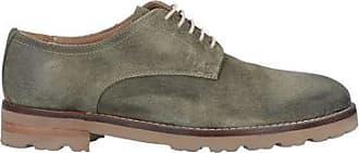 Bronzin Cordones Calzado Zapatos Zapatos De Calzado Cordones De Bronzin Calzado Bronzin vTFxT6W