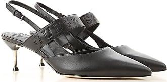 De Zapatos Guess®Compra −32Stylight Hasta Salón QCxBoerdW