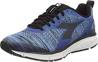 blu 42 Diadora Kuruka Running Men Shape 5 For 2 Shoes Blu Eu Lunanero rZfvqnwxf8