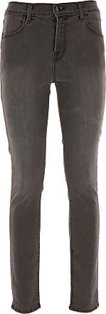 Jeans 29 gris J oscuro 2017 algodón Brand 27 en venta wAqqZF1