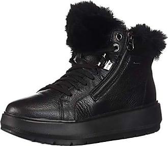 Geox SaleBis Sneaker Für Zu Damen −44Stylight − High ED2YIHW9
