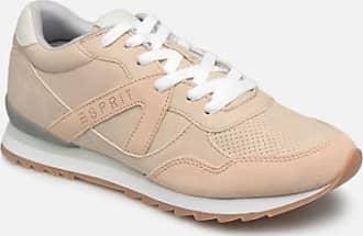 −50Stylight SneakerSale Esprit Zu Bis Zu Esprit Esprit SneakerSale −50Stylight Bis SneakerSale UzjLqpMGVS